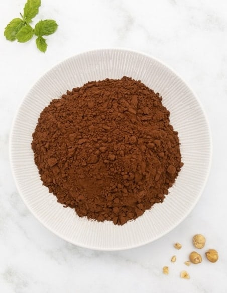 Cocoa Powder - Beussent Lachelle Chocolate Factory - Bean to Bar