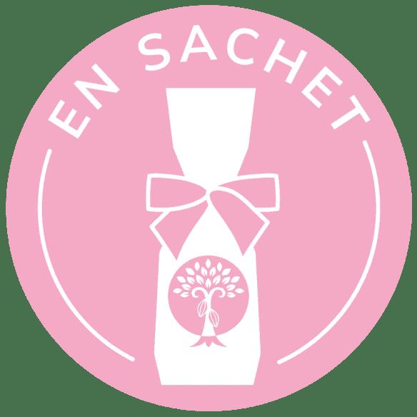Ganache cassis - Lot de 3 - Chocolaterie Beussent Lachelle - Bean to Bar
