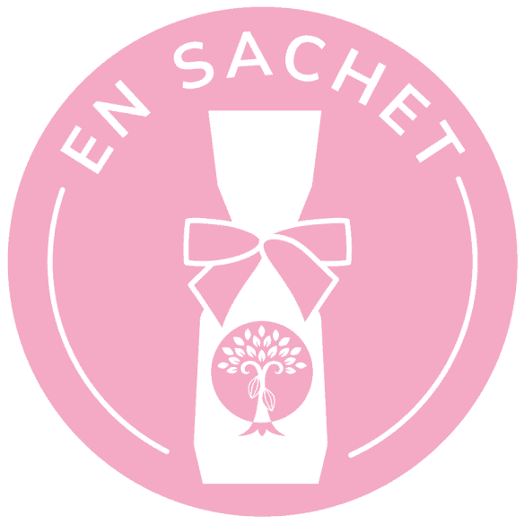 Ganache café - Lot de 3 - Chocolaterie Beussent Lachelle - Bean to Bar