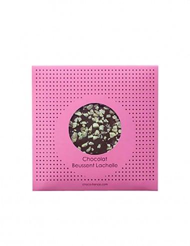 Nougat - Beussent Lachelle Chocolate Factory - Bean to Bar
