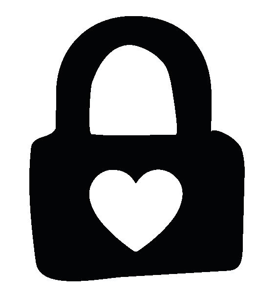 Paiement sécurisé 3D Secure - CB & Paypal