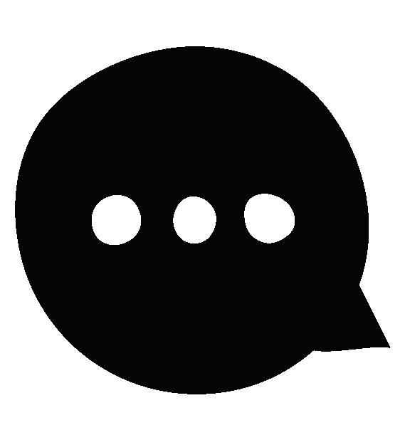 Service client disponible par mail et téléphone